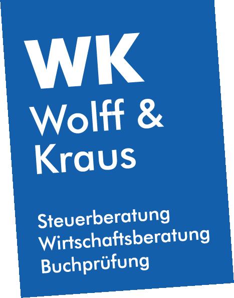 Wolff & Kraus PartG